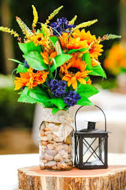 Country Centerpiece Ideas by 849 Best Rustic Wedding Flowers Images On Pinterest Rustic