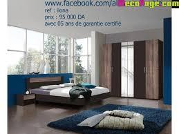 chambre a coucher oran almania meuble prix pas cher algerie