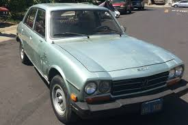 peugeot tdi for sale rescued by a writer 1979 peugeot 504 diesel