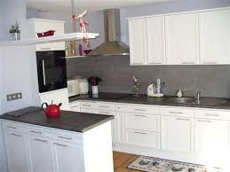 cuisine renover renovation cuisine en bois le bois chez vous