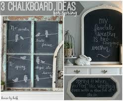 chalkboard in kitchen ideas 44 best chalkboard images on chalkboard ideas