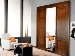 lacar muebles en blanco cuanto cuesta lacar un mueble en blanco carpinteria bcn lacado de