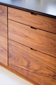kitchen cabinet without handle pesquisa google house interior