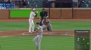 Wildfire 300 Atv Review by Chris Sale Red Sox Pitcher Throws 300th Strikeout Video Si Com