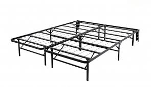 tempur pedic bed frame parts ktactical decoration