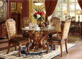 Dining Room Table Centerpiece Flower Arrangements Dining Table Centerpieces Marissa Kay Home