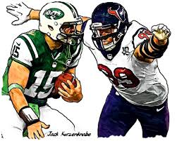0 houston texans j j watt new york jets tim tebow flickr