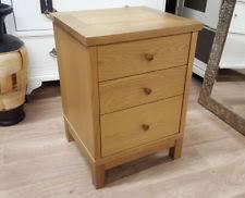 ebay bedside table ls solid wood modern bedside tables ebay