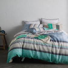kas quilt covers kas doona covers