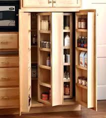 oak kitchen pantry cabinet wooden kitchen storage cabinets s s unfinished oak kitchen pantry