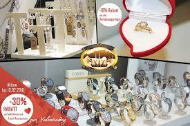 fossil verlobungsringe juwelier ata gold home