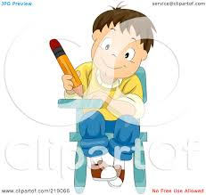Homework Design Studio by Clipart Of A Stressed Red Haired White Sitting At A Desk With