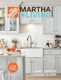 Corian Sea Salt Marth Stewart Living Full Line April 2015 By Martha Stewart Living