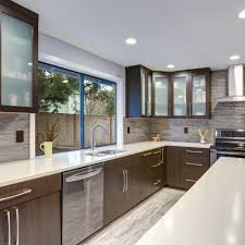 are brown kitchen cabinets outdated 11 ideas for kitchen cabinets paintzen