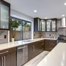 light brown kitchen cabinets designs 11 ideas for kitchen cabinets paintzen