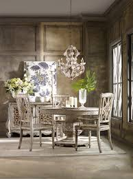 Dining Room Furniture Brands by Dining Room Diningtable Chairs Hooker Diningtables Fixtures