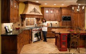 tuscan kitchen decor ideas tuscan decorating ideas for kitchen smith design