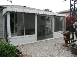 Patio Enclosure Systems 45 Best Cable Railing System Components Images On Pinterest Deck