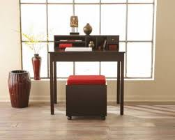 Desk For Apartment by Narrow Desks For Small Spaces U2014 All Home Ideas And Decor Corner