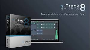 n track studio 8 full version free download u2013 freeprokeyz com