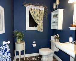 Navy Blue Bathroom Accessories by 47 Best Planning Master Bathroom Images On Pinterest Master