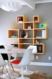 dining room wall shelves dining room wall shelves createfullcircle com