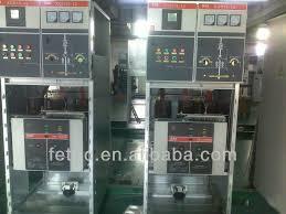 11kv control panel wiring diagram wiring diagram simonand
