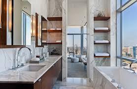 bathroom vanity design 5 best bathroom vanity design ideas in estate wiki