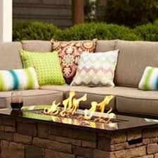 shop outdoors at lowes com