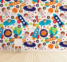 kids wallpaper 29 best sticky kids wallpapers images on pinterest kids