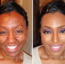 airbrush makeup for black skin 18 best airbrush makeup images on make up airbrush