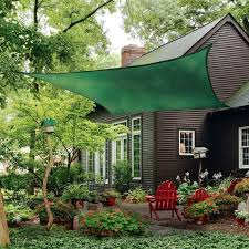 patio with pergola and shade sail outdoor patio with shade sail