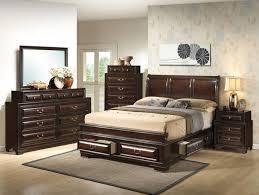 Queen Bedroom Sets Ikea King Size Bedroom Sets Ikea Moncler Factory Outlets Com