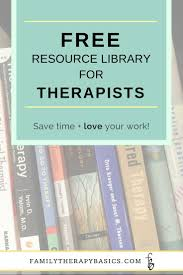 best 20 therapy tools ideas on pinterest therapy counseling