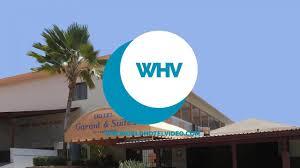 hotel garant u0026 suites in boca chica dominican republic caribbean