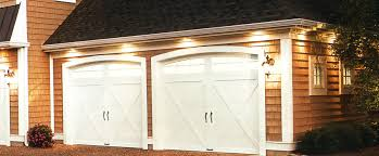 Installing An Overhead Garage Door Garage Door Installation Repair Frederick Md Midland Garage Doors