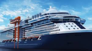 new boutique luxury and expedition ships to launch in 2018