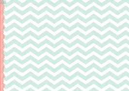 Cute Chevron Wallpapers by Free Cute Summer Wallpaper 100 Full Hdq Summer Images Nm Cp