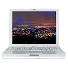 target sparticus black friday speech cyber monday 2013 apple ibook laptop 12 1