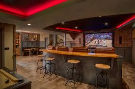 home theater basement home theater ideas basement 13 best home theater systems home