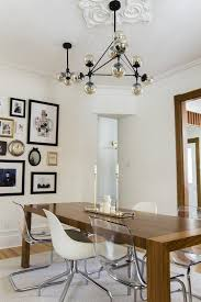 97 best everything white white paint colors images on pinterest