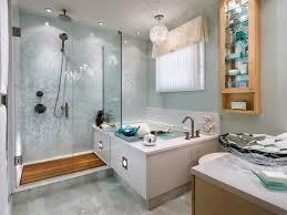 the most awesome design a bathroom online regarding invigorate