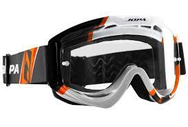 motocross goggles uk jopa motocross goggles discount jopa motocross goggles sale all