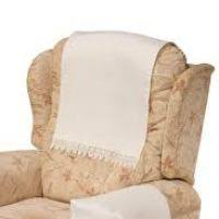 Armchair Back Covers Sofa Chair Back Covers Perplexcitysentinel Com
