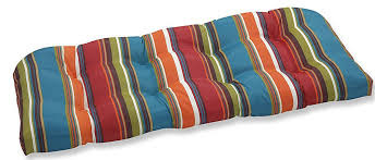 Outdoor Patio Furniture Cushions Outdoor Patio Furniture Cushions Furniture Wax The