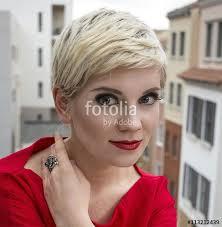Women s Scarves   Red   Black Scarves   M S Shutterstock