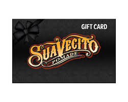 suavecito pomade products water based pomades and more