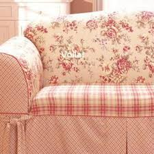 Diy Sofa Cover by Best 20 Couch Slip Covers Ideas On Pinterest Slipcovers Sofa