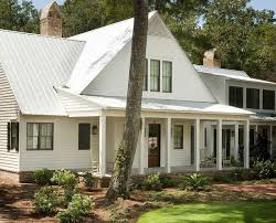 best 25 white exterior paint ideas on pinterest white exterior