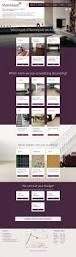 sharon leon marketing web design u0026 development dynam